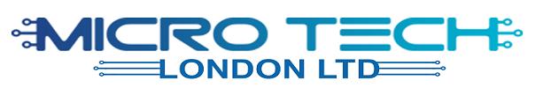 Micro Tech London