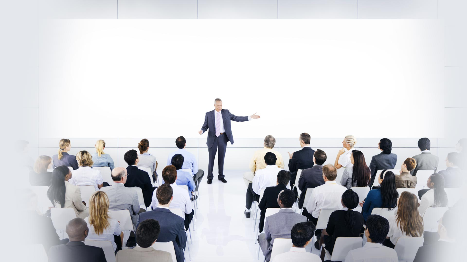 SAP Best Practices uk