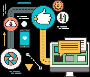 web development services in uk